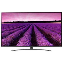 LG 65SM8200PLA купить за 44364. Телевизоры LG Технодар