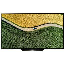 LG OLED55B9PLA купить за 52249. Телевизоры LG Технодар