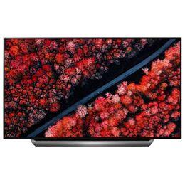 LG OLED55C9PLA купить за 61749. Телевизоры LG Технодар