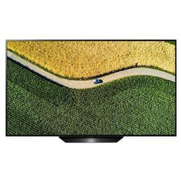 LG OLED65B9PLA купить за 75999. Телевизоры LG Технодар