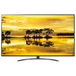 LG 75SM9000PLA купить за 113999. Телевизоры LG Технодар