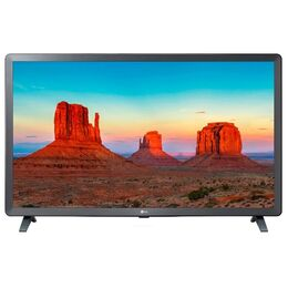 LG 32LK615BPLB купить за 6649. Телевизоры LG Технодар