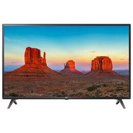 LG 49UK6300PLB купить за 13774. Телевизоры LG Технодар