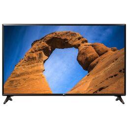 LG 43LK5910PLC купить за 9499. Телевизоры LG Технодар