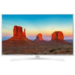 LG 43UK6390PLG купить за 11399. Телевизоры LG Технодар