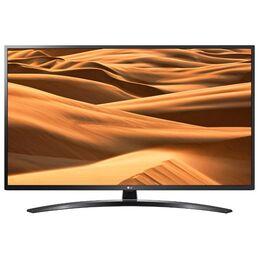 LG 55UM7450PLA купить за 19949. Телевизоры LG Технодар