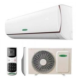AC Electric ACEM-09HN1_16Y купить за 6500. Кондиционеры AC Electric Технодар