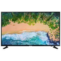 Samsung UE50NU7002UXUA купить за 14819. Телевизоры Samsung Технодар