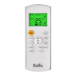 Ballu BSD-07HN1 купить за 6450. Кондиционеры Ballu Технодар