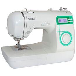Brother ML-750 купить за 7560. Швейные машины Brother Технодар