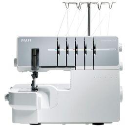 Pfaff CoverLock 3.0 купить за 16673. Швейные машины Pfaff Технодар