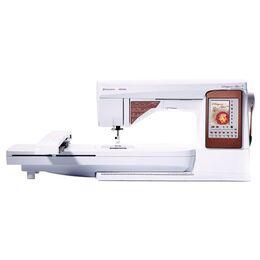 Husqvarna Designer Topaz 50 купить за 41040. Швейные машины Husqvarna Технодар