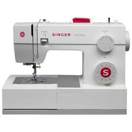Singer Supera 5523 купить за 4454. Швейные машины Singer Технодар