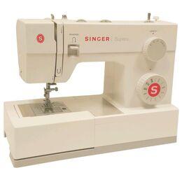 Singer Supera 5511 купить за 3563. Швейные машины Singer Технодар
