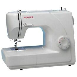 Singer 1507 купить за 2293. Швейные машины Singer Технодар