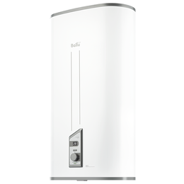 Ballu BWH/S 30 Smart WiFi купить за 5564. Водонагреватели Ballu Технодар