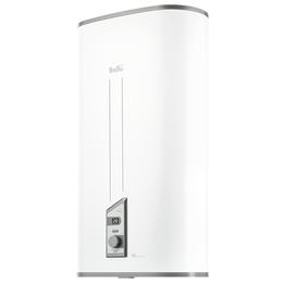 Ballu BWH/S 100 Smart WiFi купить за 8294. Водонагреватели Ballu Технодар