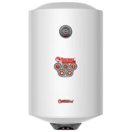 Thermex Champion Thermo ERS 100 V купить за 3942. Водонагреватели Thermex Технодар