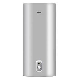 Zanussi ZWH/S 50 Splendore XP 2.0 Silver купить за 6804. Водонагреватели Zanussi Технодар