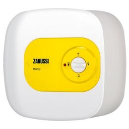 Zanussi ZWH/S-15 Melody U купить за 2729. Водонагреватели Zanussi Технодар
