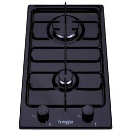 Freggia HB 320 VB купить за 2700. Варочные панели Freggia Технодар