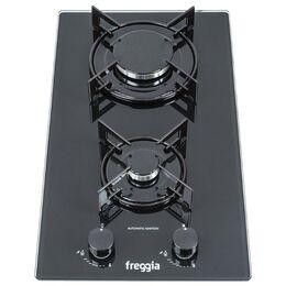 Freggia HC320VGB купить за 4500. Варочные панели Freggia Технодар