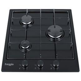Freggia HB 430 VB купить за 4590. Варочные панели Freggia Технодар