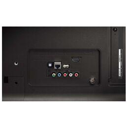 LG 43UK6300PLB купить за 11399. Телевизоры LG Технодар