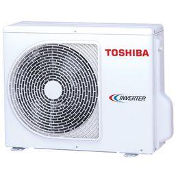 Toshiba RAS-10EKV-EE / RAS-10EAV-EE купить за 12399. Кондиционеры Toshiba Технодар