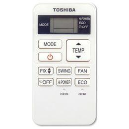 Toshiba RAS-13EKV-EE / RAS-13EAV-EE купить за 19999. Кондиционеры Toshiba Технодар