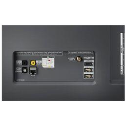 LG OLED65B8PLA купить за 75999. Телевизоры LG Технодар