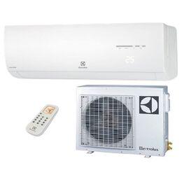Electrolux EACS-07HLO/N3 купить за 6399. Кондиционеры Electrolux Технодар