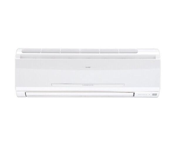 Mitsubishi Electric MS-GF80VA / MU-GF80VA купить за 45603. Кондиционеры Mitsubishi Electric Технодар