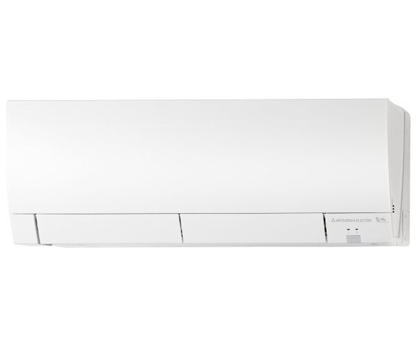 Mitsubishi Electric MSZ-FH50VE / MUZ-FH50VE купить за 84699. Кондиционеры Mitsubishi Electric Технодар