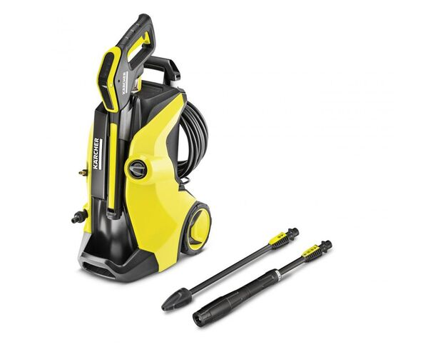 Karcher K 5 Full Control Plus купить за 9999.  Karcher Технодар