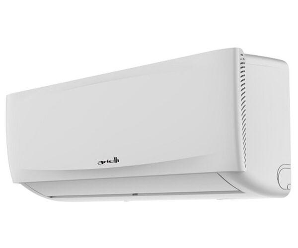 Arielli ASW-H18A4/FCR1DI-EU купить за 14467. Кондиционеры Arielli Технодар