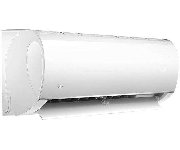 MIDEA MSMA-09HRDN1-Q ION купить за 11741. Кондиционеры Midea Технодар