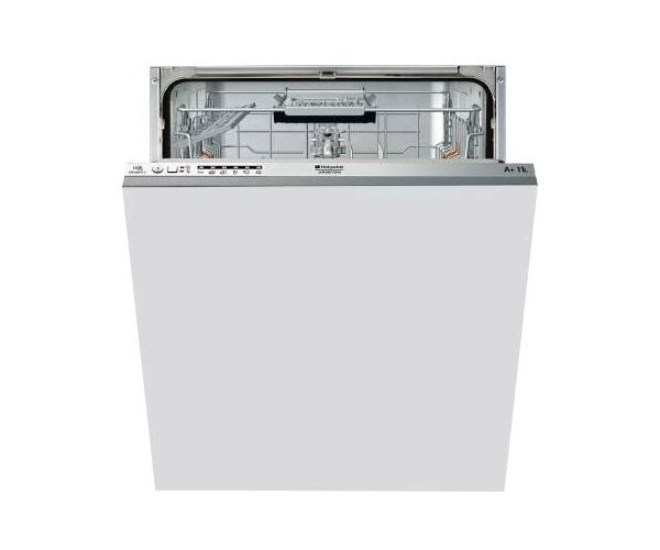 Hotpoint-Ariston LTB 6B019 C купить за 7020. Посудомоечные машины Hotpoint-Ariston Технодар
