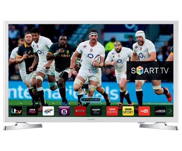 Samsung UE32J4510AK купить за 9493. Телевизоры Samsung Технодар