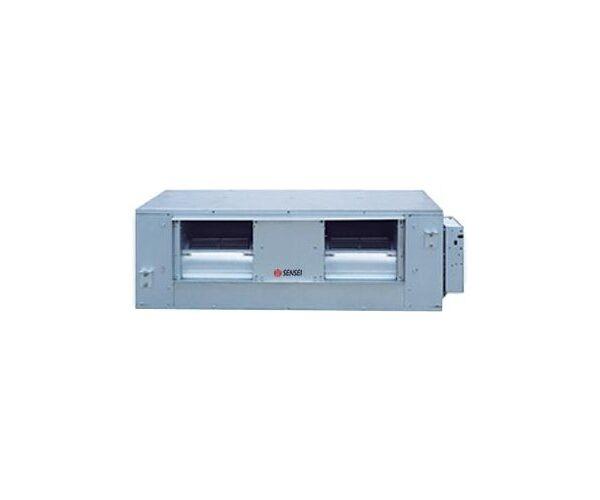 SENSEI SD-24GR/S-24GR купить за 26548. Кондиционеры SENSEI Технодар