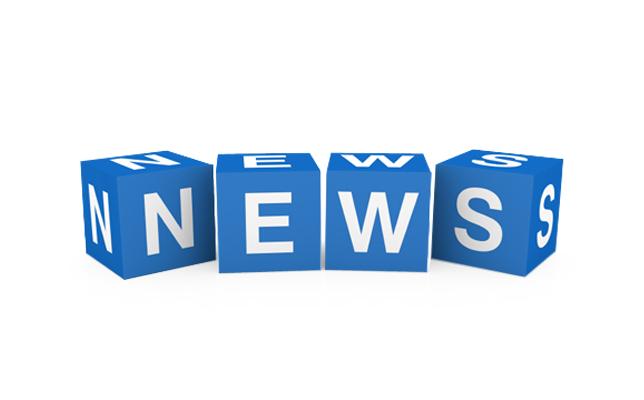 Новости и обсуждения интернет-магазин Технодар
