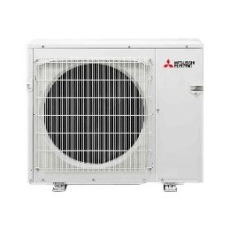 Кондиционер Mitsubishi Electric MXZ-2E53VAHZ 1 купить за 65044. Кондиционеры Mitsubishi Electric Технодар